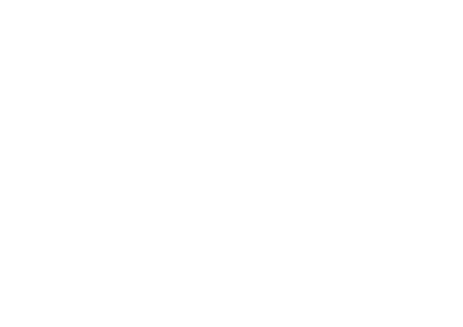 acas logo in white