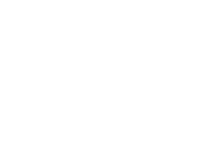 Aalto University logo in white with a large A and an exclamation mark